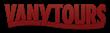 VanY Logo