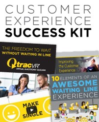 Customer Experience Success Kit