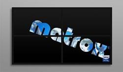 Matrox Mura Network API