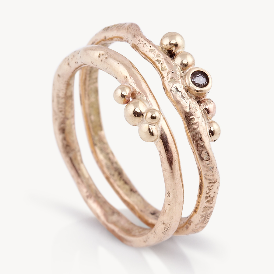 Online Irish Jewelry Store Celtic Promise To Expand