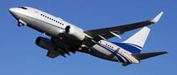 Book a Charter Flight