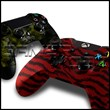 GamerModz Custom Modded Controllers Has Their Best Year Ever with the Release of Xbox One and PS4