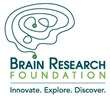 Groundbreaking Research on Schizophrenia and Addictive Drug Cravings Illustrate the Breadth and Reach of the Brain Research Foundation Alumni Community
