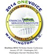 SIGNiX to Exhibit at Financial Services Institute's OneVoice...