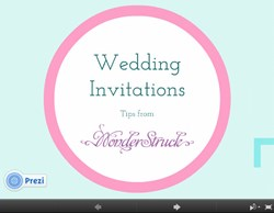 wonderstruck-wedding-invitations