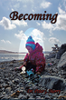 "M.D. Views World Through Different Lens in New Book, ""Becoming"""