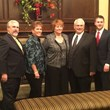 Lubbock Association of Realtors Welcomes 2014 Officers and Board...