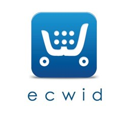 Ecwid Wordpress Ecommerce Shopping Cart for 2014