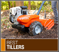 Tillers Direct Announces Best Tillers for 2014