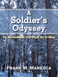 Battle of the Bulge Survivor, Frank Maresca, Shares How Army Friendships Shaped His Life in New Book