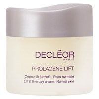 Decleor Prolagene Lift - Lift and Firm Day Cream - Normal Skin