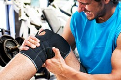 VeraVia Preventing Fitness Injuries