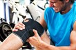 VeraVia Releases Tips for Preventing Injuries While Exercising