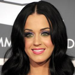 Katy Perry Tour 2014