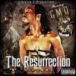 "Coast 2 Coast Mixtapes Presents ""The Resurrection"" Mixtape by..."