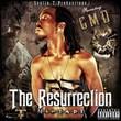 "Coast 2 Coast Mixtapes Presents ""The Resurrection"" Mixtape by..."