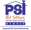 Pet Sitters International (PSI) Offers Prepared Pet-Care Professional...