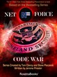 Net Force, a Series Created by Tom Clancy and Steve Pieczenik, Returns With Original eBook Written by Jerome Preisler
