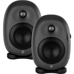 Senal ASM series Professional Two-Way Active Studio Monitors