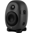 Senal ASM series Professional Active Studio Monitors