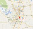 Interstate Plastics of Austin Provides First-Rate Plastics and...
