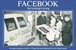 Social Traffic, Inc. Launches Next-Generation Facebook Marketing...