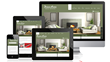 real estate technology,realtor websites,IDX,$99 real estate websites