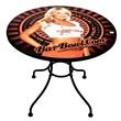 Hooter Bucket Table