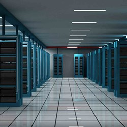 5 Best Web Hosting Companies in 2014