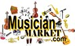 MusicianMarket.com Implements New 'Features Artist' Section to Website