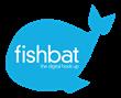 fishbat Reveals 3 Time-Saving Twitter Tips
