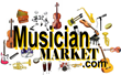 MusicianMarket.com Adds New Featured Song by Up and Coming Songwriters...