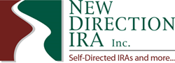 real estate ira, ira real estate, self directed ira, sdira, what is ira, what is real estate ira