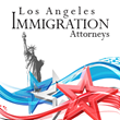 Los Angeles Immigration Attorneys Offering Pro Bono Assistance To...