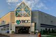 VRCC Building