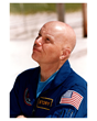 Astronaut Story Musgrave, MD, to Deliver a Keynote Address at Pri-Med...