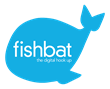 fishbat Discusses 5 Steps to Using Pinterest for a Small Business