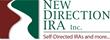 NDIRA Re-Launches Health Savings Account Education Initiative
