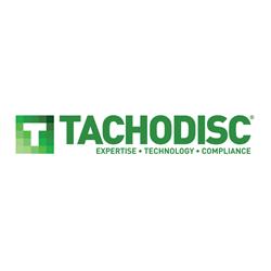 Tachodisc