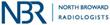 North Broward Radiologists To Attend Broward Health Foundation's Black-Tie Ball Fundraiser