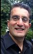 Dr Tariq Drabu Says It's Good News About the Possible Periodontitis...
