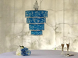 Cake Stackers Launches Spanish-Language Website