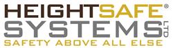 Heightsafe System Ltd