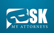 AskMyAttorneys.com