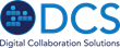Digital Collaboration Solutions Secures Additional Funding; Continues...