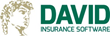 DAVID Corporation Expands to the Midwest