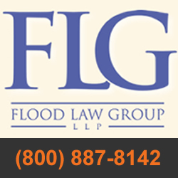 Flood Law Group Actos Litigation