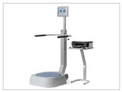 Biodex Balance System™ SD