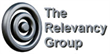 Relevancy Group