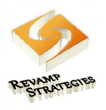 Revamp Strategies Is Upping Their Game